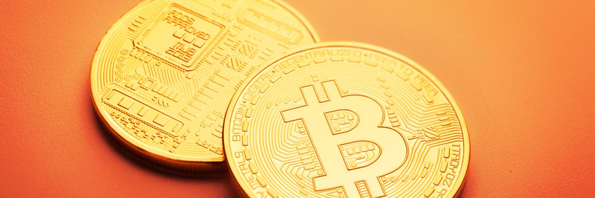 Taproot: Bitcoin è pronto al suo più grande aggiornamento